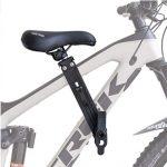 Asiento de bicicleta de montaña para niños Kids Ride Shotgun