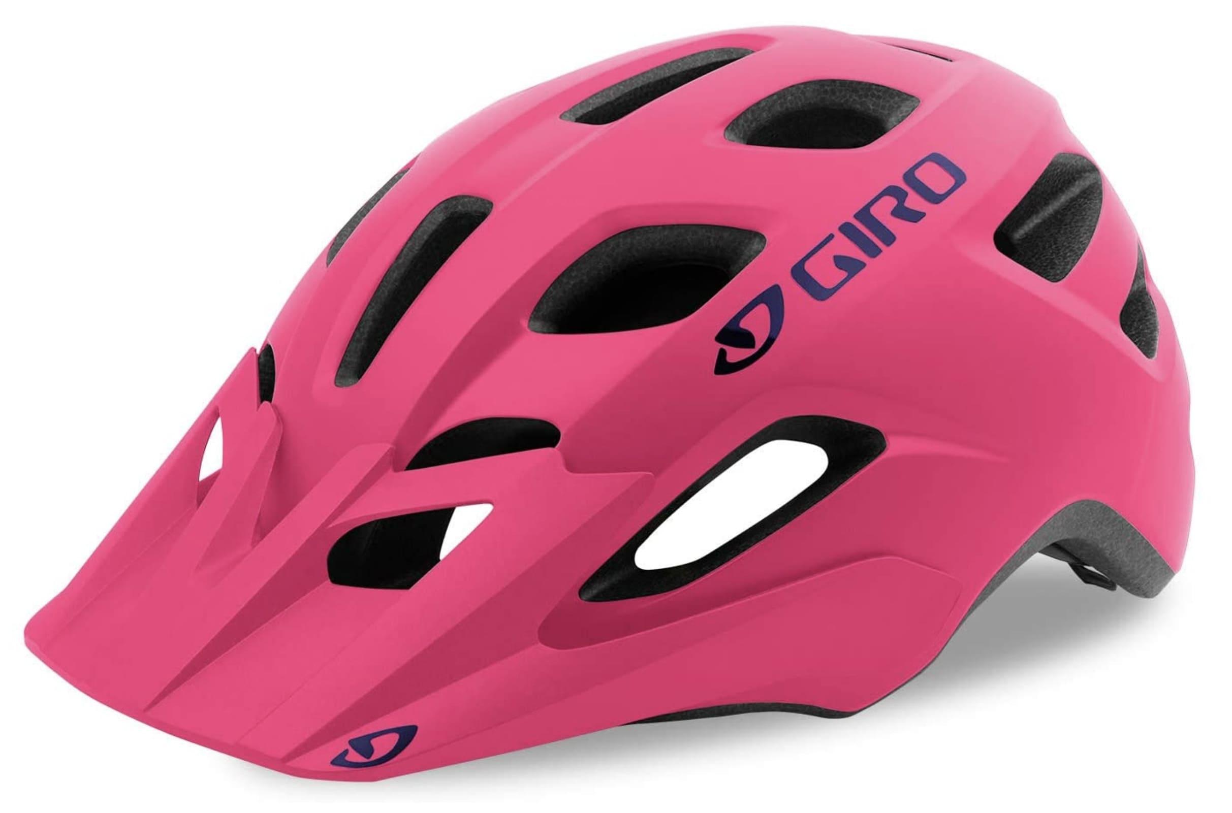 casco infantil Giro Tremor